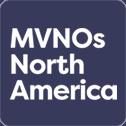 MVNO North America
