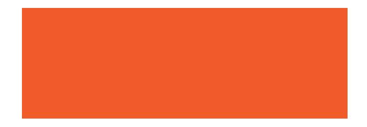 vodo-cpx-orange.png