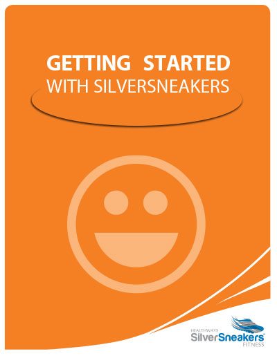 Getting Started with Your SilverSneakers Membership