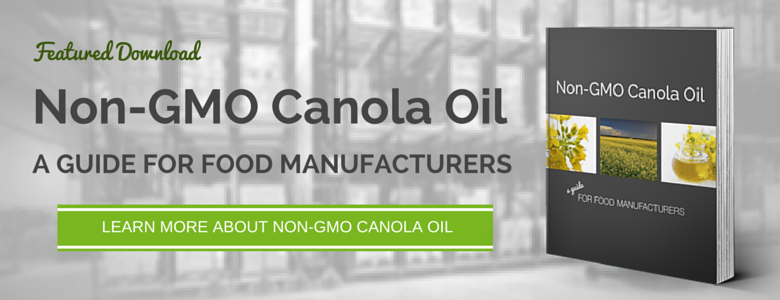 Sunflower Oil Vs Canola Oil Whats The Difference