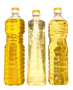 Can You Use Canola Oil In Place Of Vegetable Oil