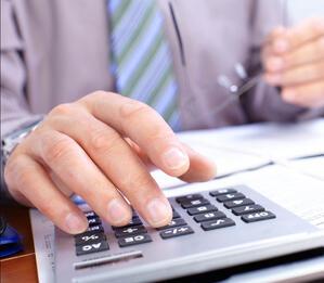 recuperar IVA facturas impagadas
