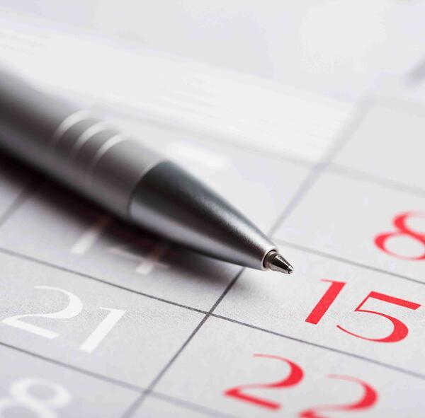 4 consigli per gestire al meglio la contabilità e la fiscalità