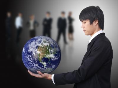 La cultura, la multiculturalità e l'interculturalismo: il cross cultural