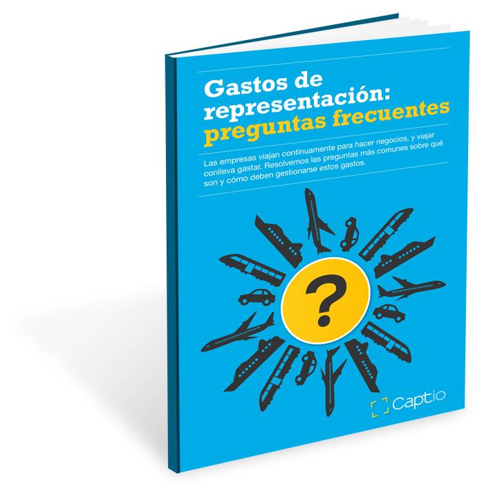 Captio_Portada_3D_TOFU_gastos_representacion