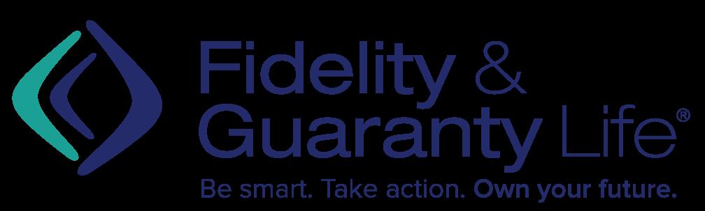FGL_Logo