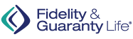 FGL_Email_Newsletter_Logo.png