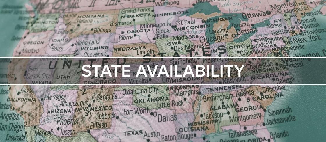 StateAvailabilityEMAIL.jpg