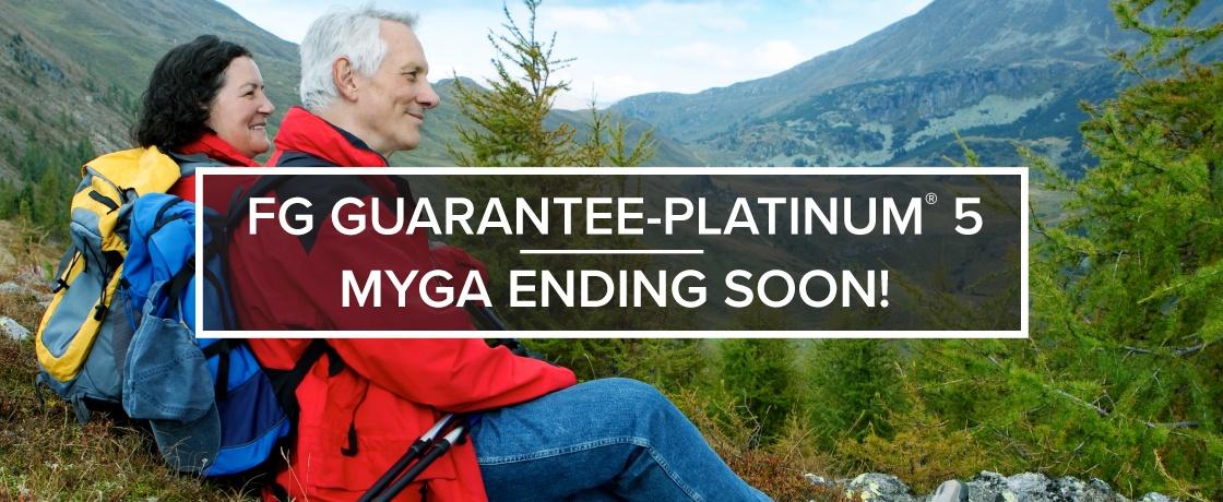 MYGA-Email_Ending_soon.jpg