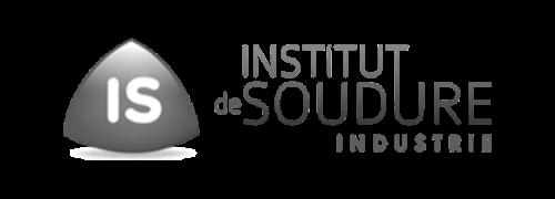 institut-soudure-1