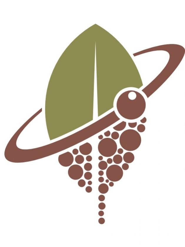 soilright_logo-831290-edited.jpg