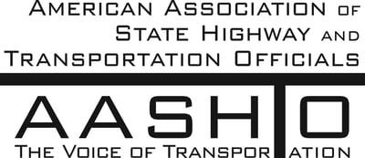 AASHTO-logo