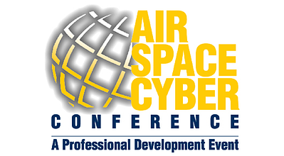 AFA Air  Space Conference 526x290 logo