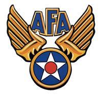 AFA_thumb[1]