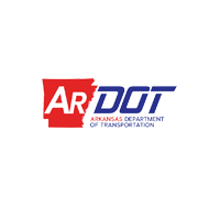 ARDOT-thumb