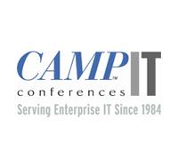 CampIT_thumb[1]