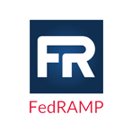 FedRamp17_sm-1