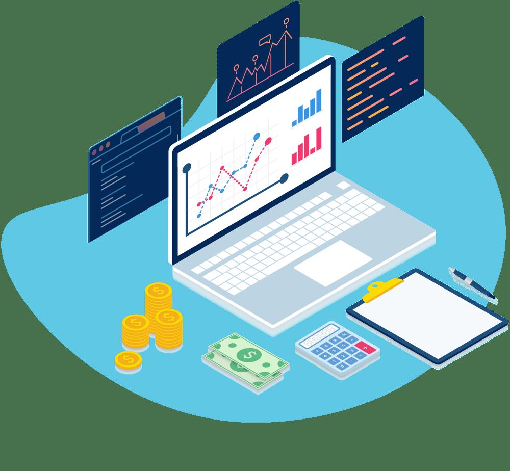 Portfolio and Budget Planning