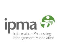 IPMA_thumb[1]