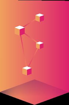decision-lens-vector-16