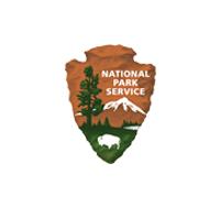 NPS-thumb