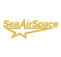 SeaAirSpace