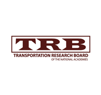 TRB_thumb[1]-2