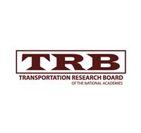 TRB_thumb[1]