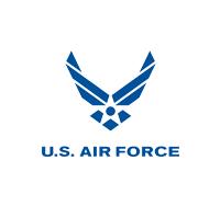 USAF-thumb-20171012111144