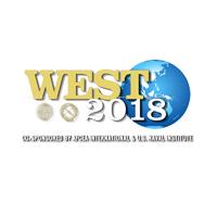 West18_thumb