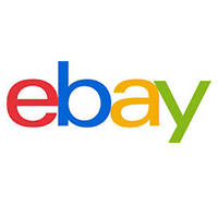 ebay_thumb-20150116144829