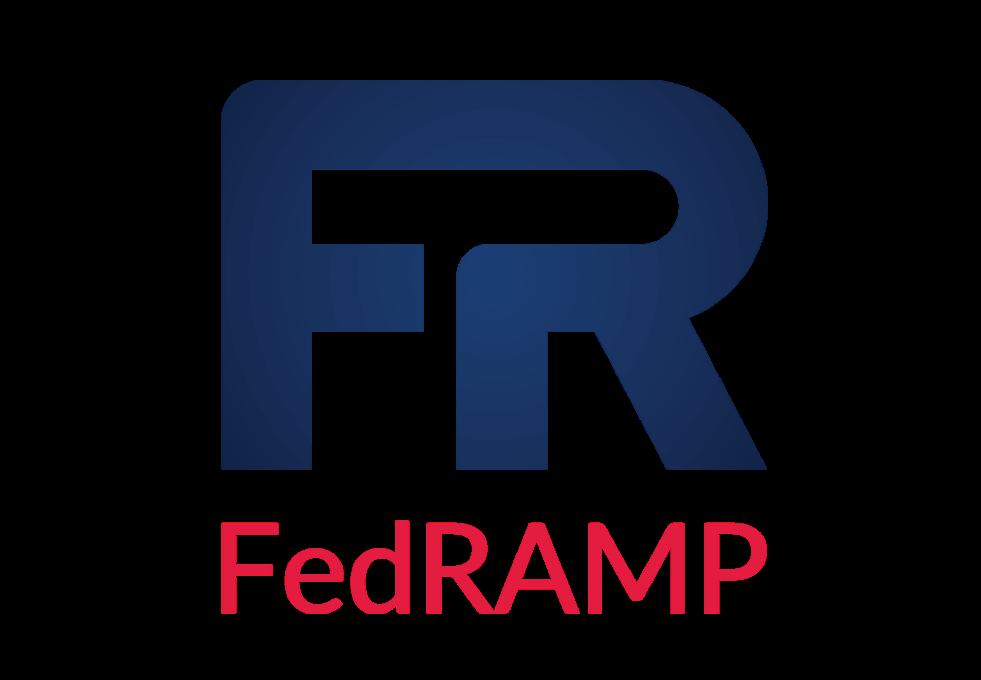 fedramp-logo_0-1-1-1-1-1