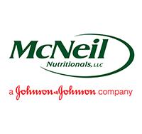 mcneilnutritionals_thumb-20150116091455