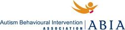 ABIA logo-highres