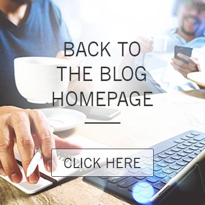 Access1st blog