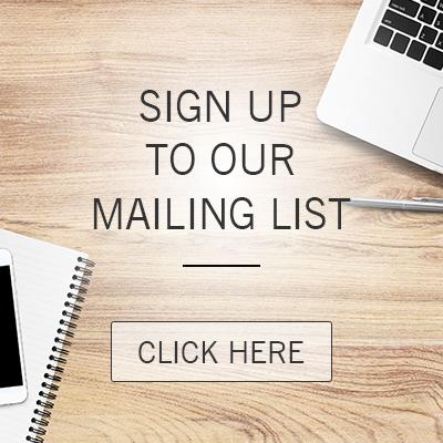 Access1st mailing list