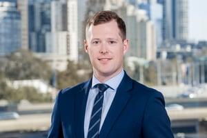 James Walker   Gallagher   Insurance Risk Management Consulting