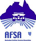 AFSA(c)NEW-sml