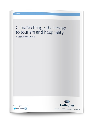 Tourism cover mockup - whitepaper-1