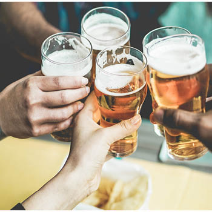 Flexible insurance solution keeps historic Tassie pub open 2