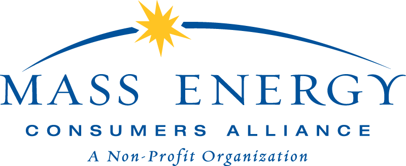 Mass Energy logo.png