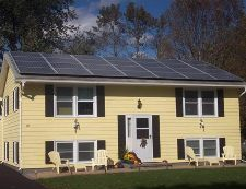 photo_of_Solar_Home