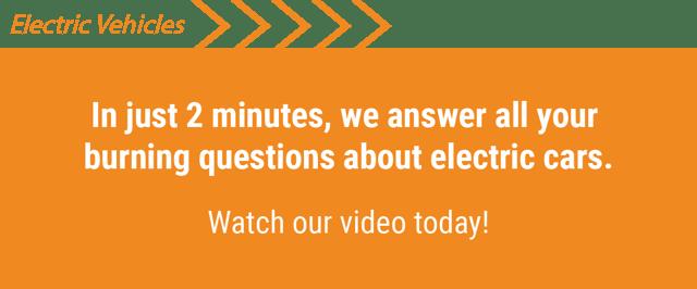 EV_2 min video email 2.png