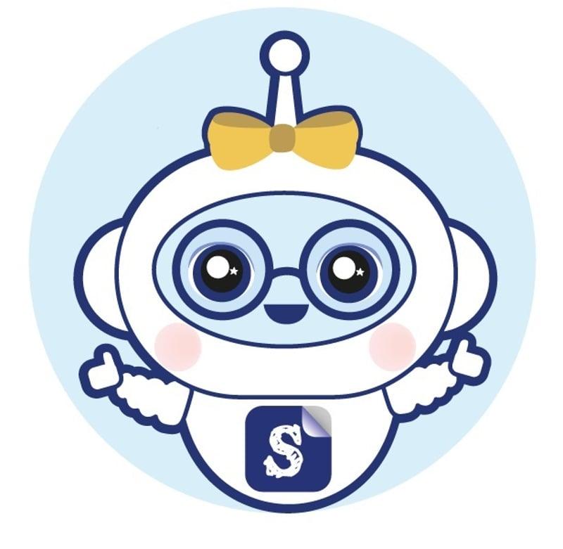 Caso de éxito - Chatbot de atención (Stiky)
