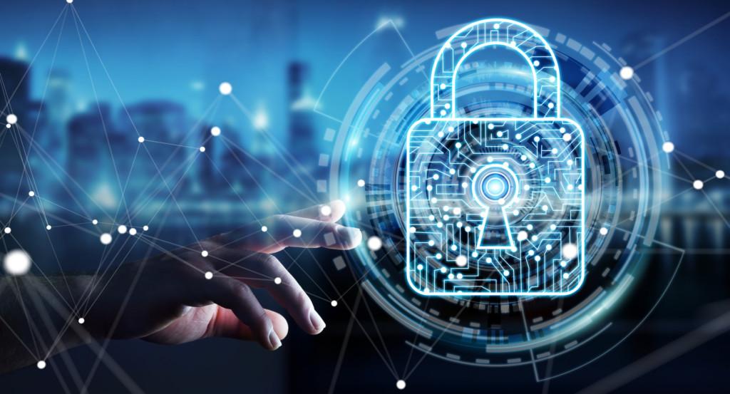 DSGVO_Datenschutzverordnung