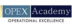 OPEX Academy