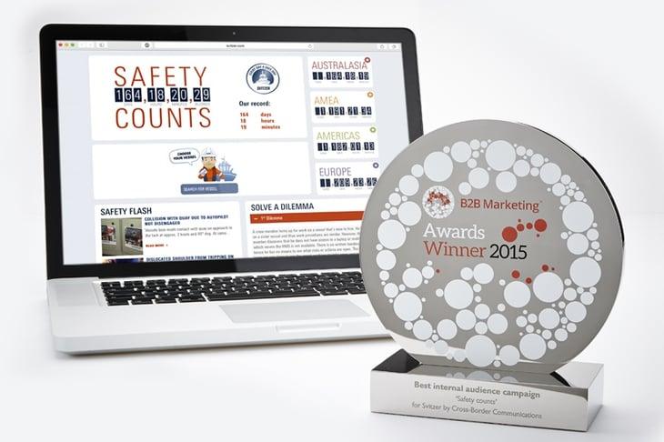 https://cdn2.hubspot.net/hubfs/2612500/CBC_Svitzer_Award_900x600.jpg