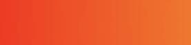 celonis logo small