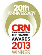 award_crn