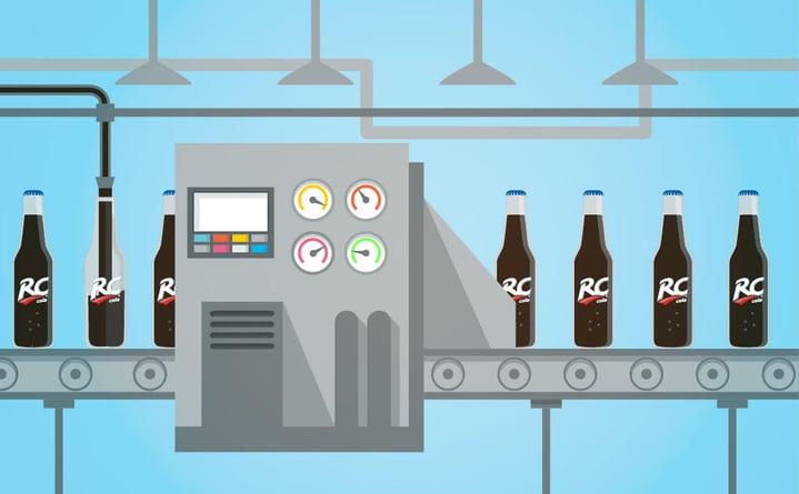 4 Best Practices in Beverage Development
